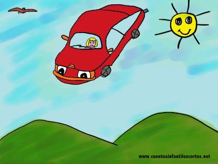 Bedtime-Stories-car