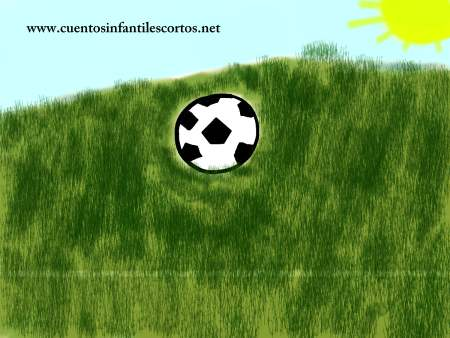 Short-Stories-kids-football-ball
