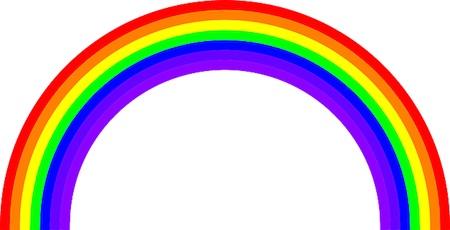 Tales-rainbow.jpg