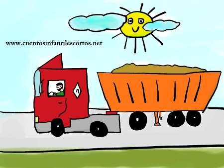truck-truck-driver
