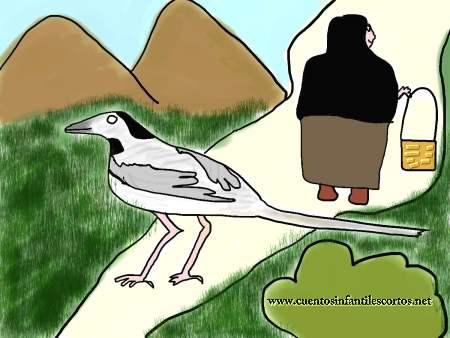 bird-woman-old
