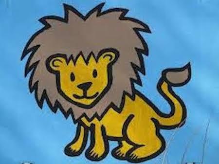 short-story-lion