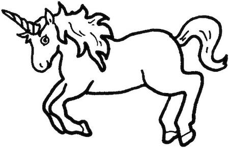 fantasy-story-unicorn