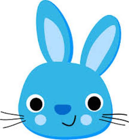 stories-rabbit
